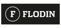 Flodin - Kunder