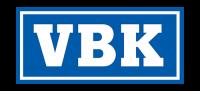 vbk - Kunder