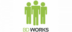 BD workz - Kunder