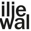 liljewall - Kunder