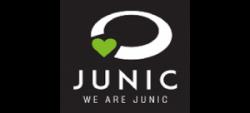 Junic - Kunder