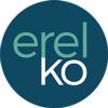 Erelko - Kunder
